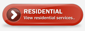 Residential - View residential services